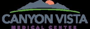 canyonvista_logo