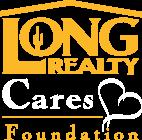 long-cares