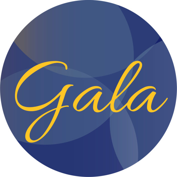 Gala Circle_2015_FNL_no-date