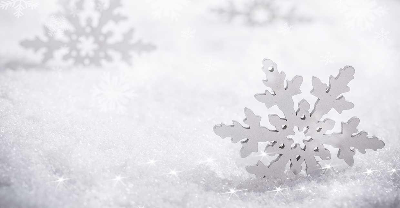 Winter Twitter Headers | www.imgkid.com - The Image Kid ...